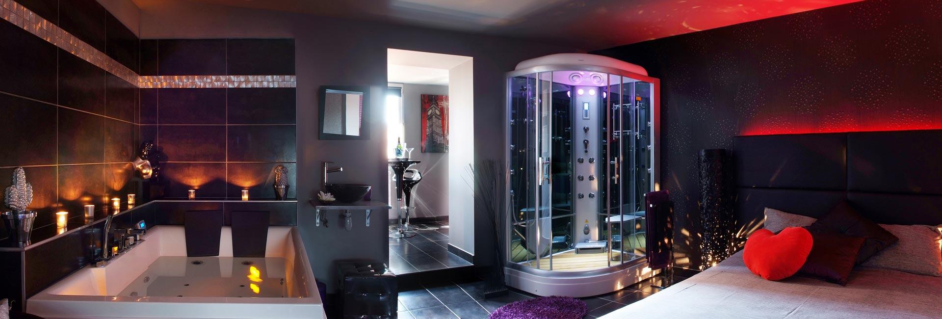 Chambre-avec-jacuzzi-privatif-Le-Rouville-Spa.jpg