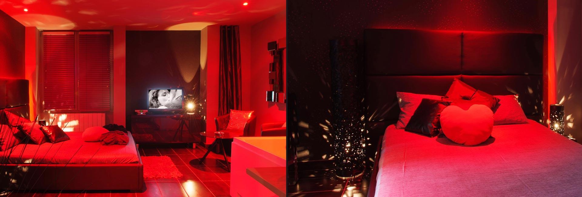 Chambre-avec-jacuzzi-privatif-lyon-Le-Rouville-Spa.jpg