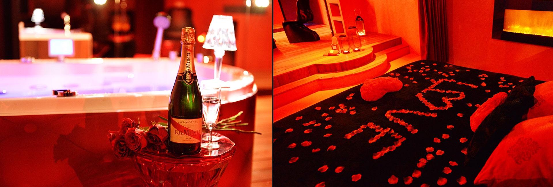 Chambre-de-charme-avec-jacuzzi-lyon-Le-Cabaret-spa.jpg