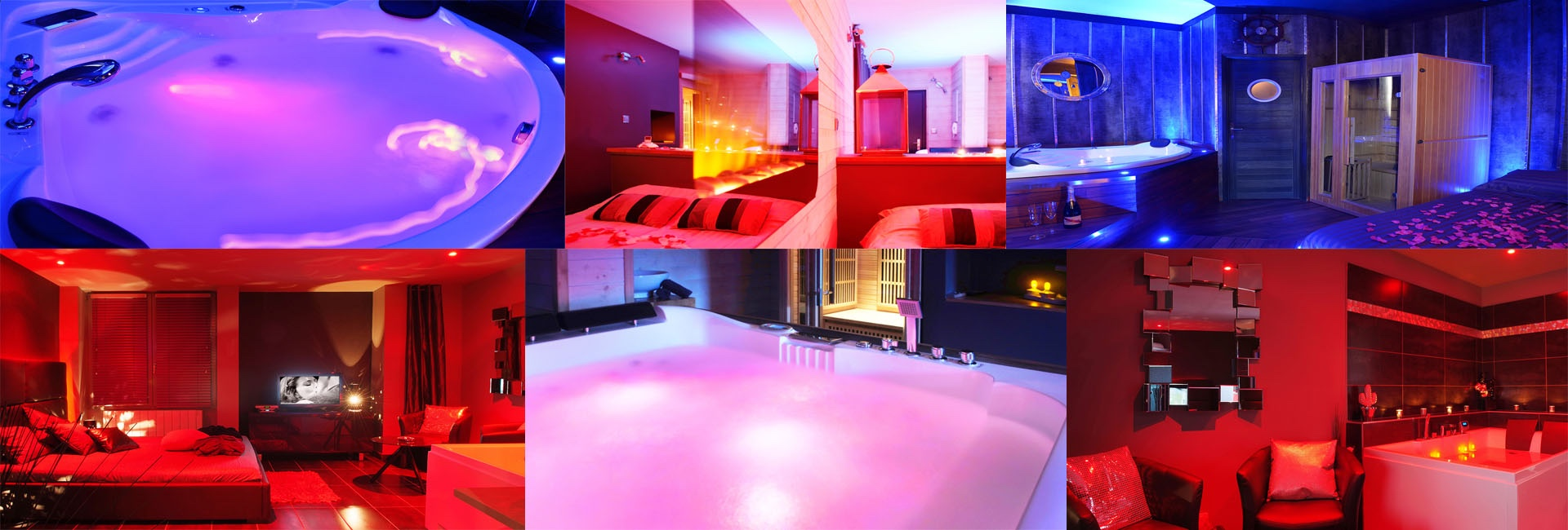 Dayuse-day-use-location-en-journee-jacuzzi-spa.jpg