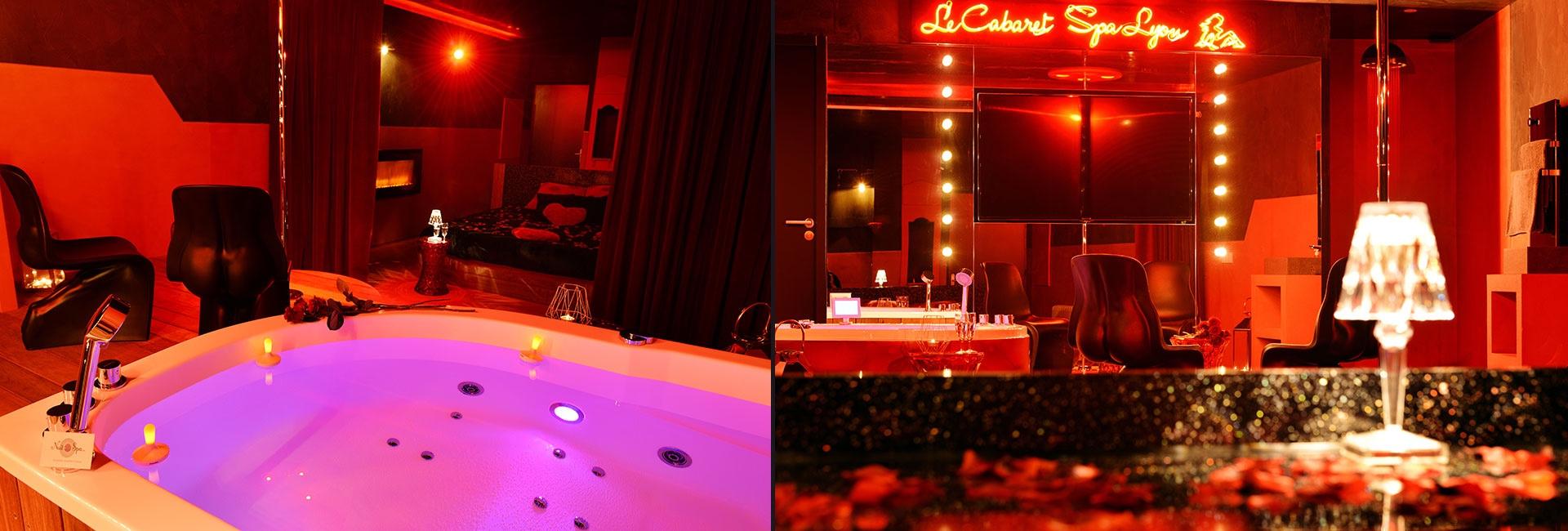 Location-a-la-journee-avec-jacuzzi-lyon-Le-Cabaret-spa.jpg