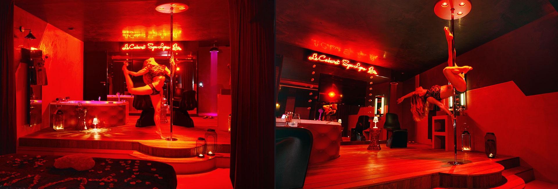 Suite-avec-jacuzzi-privatif-Le-Cabaret-spa.jpg